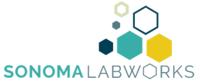 Sonoma Lab Works