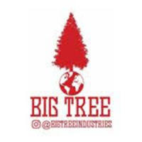 Big Tree Industries