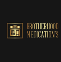BrotherHood Medications