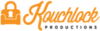 Kouchlock Productions