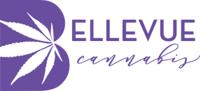 Bellevue Cannabis Co