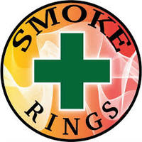 Smoke Rings 21 Dispensary