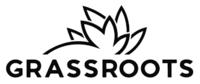 Grassroots Cannabis