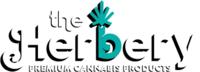 The Herbery