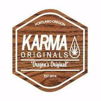 Karma Originals