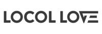 Locol Love