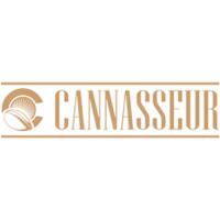 Cannasseuer