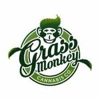 Grass Monkey Cannabis Company