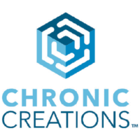 Chronic Creations