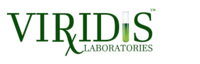 Viridis Laboratories