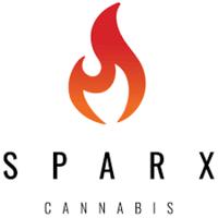 Sparx Cannabis