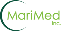 MariMed Inc