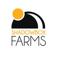 Shadowbox Farms