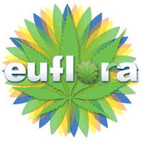 Euflora Recreational Marijuana