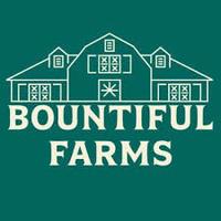 Bountiful Farms