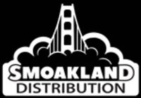 Smoakland Distribution