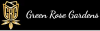 Green Rose Cannabis
