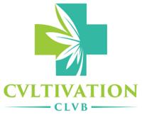 Cvltivation Clvb