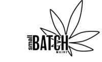 Small Batch Maine