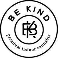 Be Kind Production
