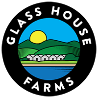 Glass House Farms