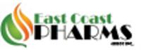 4bros Inc East Coast Pharms