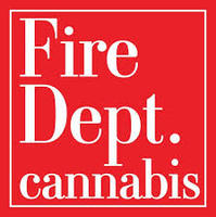 Fire Dept Cannabis