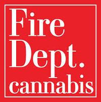 Fire Dept Cannabis
