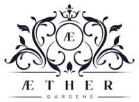 Aether Gardens