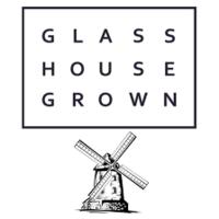 Glass House Grown