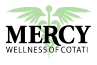 Mercy Wellness