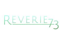 Reverie 73
