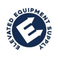 Elevated Equipment Supply