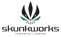 Alaska Skunkworks