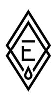 Eureka Vapor