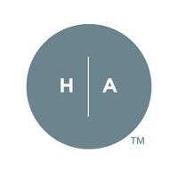 Humboldt Apothecary, Inc.