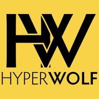 HyperWolf