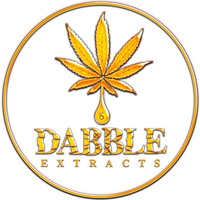Dabble Extracts