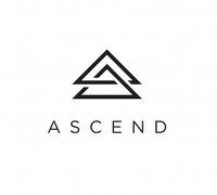 Ascend Industries