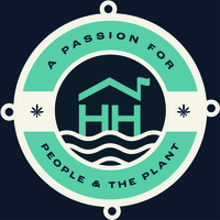 Harbor House Collective