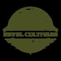Revel Cultivars