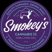 Smokey's Cannabis Co.